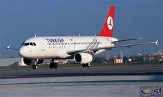 مسؤول أردني يدعو الخطوط التركية لمواصلة رحلاتها…: دعا مسؤول أردني الخطوط الجوية التركية إلى العدول عن قرارها بوقف رحلاتها المنتظمة إلى مطار…