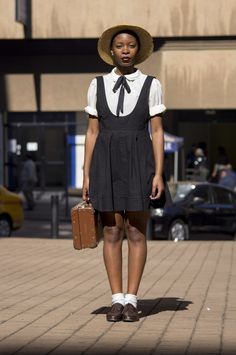 Andile Biyana About Style_1 copy.jpg
