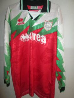 Scarborough-1997-1998-Home-Long-Sleeves-Football-Shirt-Size-Small-9549