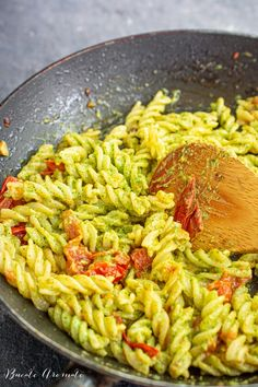 Gata în 30 de minute Archives | Bucate Aromate Good Healthy Recipes, Baby Food Recipes, Pasta Recipes, Vegan Recipes, Gnocchi, Food And Drink, Cooking, Ethnic Recipes, Paste