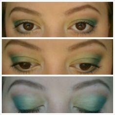 Do you green ? :)
