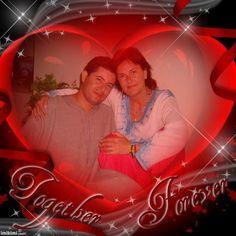 forever ... ??