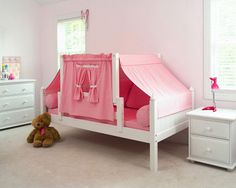 girls bedroom furniture girls bedroom furniture set with daybed with