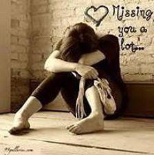Do you have Love problem Get Your Love back with Vashikaran Mantra Specialist Astrologer Mk Shastri ji is World best Love back Solution With Black magic and Vashikaran  #GetYourLoveBackbyvashikaran