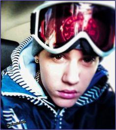 Photo of justin bieber 2014 for fans of Justin Bieber. justin bieber 2014 cuttie