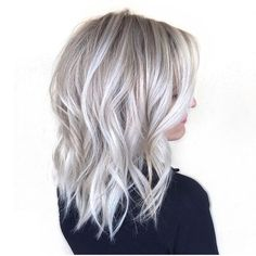Картинки по запросу холодный блонд