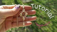 NEW TUTORIAL: Macrame Bag Tutorial, Market Bag DIY .In this easy Macrame tutorial Ill show you How to Make Square Bracelet with Easy and Simple Macrame Des Diy Leather Bracelet, Macrame Bracelet Tutorial, Bracelet Knots, Celtic Bracelet, Celtic Necklace, Macrame Earrings, Macrame Jewelry, Macrame Bracelets, Macrame Owl
