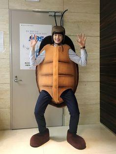bin has a fan account dedicated to dongmin Meme Faces, Funny Faces, Cha Eunwoo Astro, Astro Wallpaper, Lee Dong Min, Handsome Korean Actors, Funny Kpop Memes, Sanha, Kdrama Actors