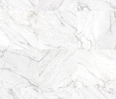 Stonemarble White posa by Terratinta Ceramiche | Architonic