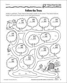 16 2 Digit Subtraction Coloring Worksheets Three Digit Subtraction Coloring Worksheets The children can enjoy Number Worksheets, Math Worksheets, Alphabet Worksheets, . Math Coloring Worksheets, 3rd Grade Math Worksheets, Shapes Worksheets, Number Worksheets, Alphabet Worksheets, Subtraction Activities, Subtraction Worksheets, Second Grade Math, 4th Grade Math