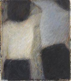 John Shinnors,   -    Easter Window I