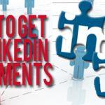 5 Ways to Get More LinkedIn Endorsements