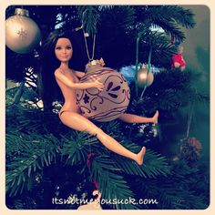 Whore in the Drawer: She came in like a wrecking ball