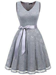 #grossegrössenabendkleider #abendkleidzuverkaufen #abendkleideroutlet #verkleidung #dienstkleidung #kleidungfürkinder #schutzkleidung