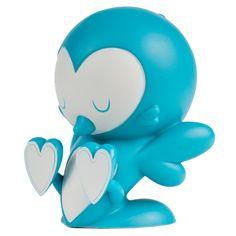 Lovebirds by Kronk & Kidrobot