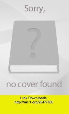 A Book of Poems (9781409288312) Shyam Mehta , ISBN-10: 1409288315  , ISBN-13: 978-1409288312 ,  , tutorials , pdf , ebook , torrent , downloads , rapidshare , filesonic , hotfile , megaupload , fileserve