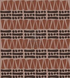 african tribal prints - Google Search