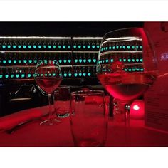 The 20 best boutique hotels in Paris Best Boutique Hotels, Paris Hotels, Alcoholic Drinks, Glass, Travel, Bon Voyage, Viajes, Drinkware, Corning Glass