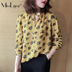 Lowered and painted steelies its getting there ford focus zx3 price tracker and history of plus size women blouses 2017 summer korean fashion floral print long sleeve loose casual chiffon blouse ladies shirts tops fandeluxe Choice Image