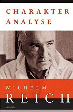 Charakteranalyse von Wilhelm Reich http://www.amazon.de/dp/3866475063/ref=cm_sw_r_pi_dp_dL2exb1KQNZXP