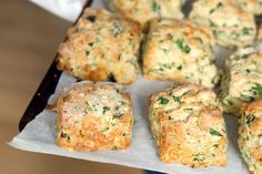 Cheesy rocket scones for beginner bakers recipe, Canvas – A good scone is a symbol of hearth and home You will win lots of brownie points with these This ultrasimple recipe uses fizzy soda and cream to achieve a lightasair result – bite.co.nz