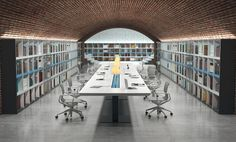 Conference tables | Conference-Meeting | Han | Martex | Mario. Check it out on Architonic