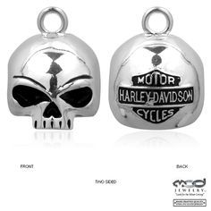 willie g skull air filter cover bolts - Google Search