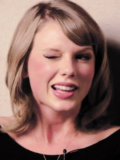 """""""The many faces of Taylor Swift. Taylor Swift Meme, Taylor Swift Hot, Live Taylor, Taylor Swift Pictures, Taylor Momsen, Taylor Hill, Cute Princess, Famous Singers, Queen"""