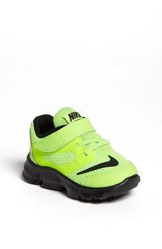 Nike Sneakers Baby Boy