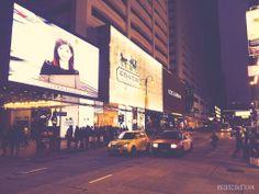 Gateway, Hong Kong http://rediscover.hk/1540/tsim-sha-tsui/ #TsimShaTsui #Gateway