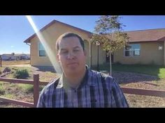 I Pay Cash For Houses In Pueblo| Sell Your Pueblo Co House Fast