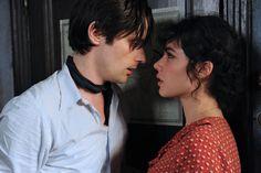 Marius et Fanny (Pagnol - Auteuil) 2013
