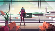 A short version of the corporate promotional video. Sometimes we do work that never sees the light of day for one reason or another. The full video has never been…