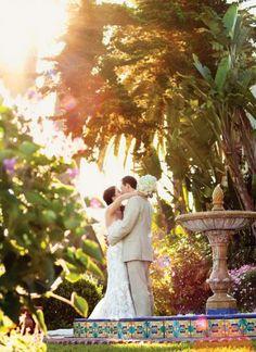 Best Destination Weddings 2013