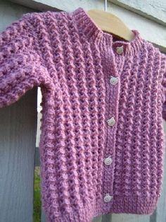 Tiina puikoissa: heinäkuuta 2007 Knitting, Sweaters, Nostalgia, Cleaning, Facebook, Fashion, Breien, Moda, Tricot