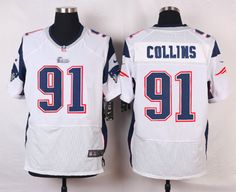 540 New England Patriots Jerseys ideas | new england patriots ...
