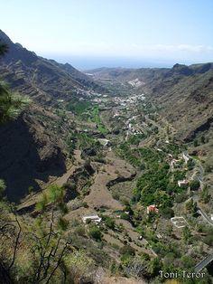 Photos on the island of Gran Canaria. Grand Canaria, Balea, Natural Park, Island Design, Island Beach, Canary Islands, Nature Reserve, Winter Holidays, World