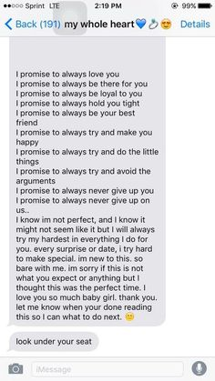 relationship texts Warning Give Me My Credit For M - relationshipgoals Love Text To Boyfriend, Cute Boyfriend Texts, Message For Boyfriend, Goodnight Texts To Boyfriend, Future Boyfriend, Perfect Boyfriend Quotes, Boyfriend Girlfriend, Relationship Paragraphs, Cute Relationship Texts