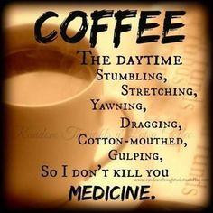 the wonders of coffee! Coffee Talk, Coffee Is Life, I Love Coffee, Coffee Lovers, Coffee Break, Coffee Drinks, Coffee Cups, Coffee Coffee, Coffee Shop