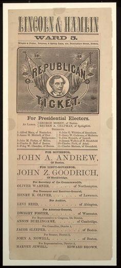 Top Treasures - American Treasures of the Library of Congress | Exhibitions - Library of Congress
