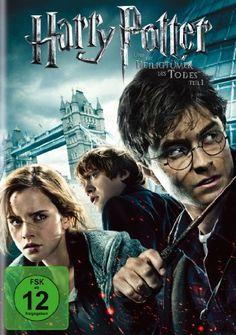 Harry Potter und die Heiligtümer des Todes - Teil 1 Unbekannt http://www.amazon.de/dp/B004C04ANC/ref=cm_sw_r_pi_dp_Rv..wb027P3BN