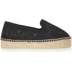 Manebí Woman Lace-up Fringed Espadrilles Midnight Blue Size 38 Manebì For Sale The Cheapest Authentic For Sale jAUlAr