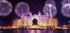 United Arab Emirates   #travel # best holiday destinations