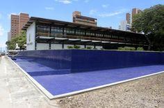 Os Projetistas: Arquitetura Cearense e as Principais Referências do Nosso Estado