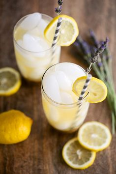 lavender lemonade, w/no added sugar. A total win! straight from the lemon groves of CA.
