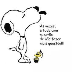 Post  #FALASÉRIO!  : VIDA QUE SEGUE !