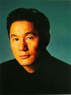 "Takeshi ""Beat"" Kitano - so many laughs with his shows ""Takeshi's Castle"""