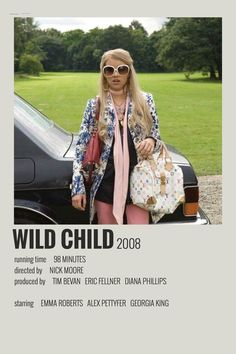 Alternative Minimalist Movie/Show Polaroid Poster – Wild Child Iconic Movie Posters, Minimal Movie Posters, Movie Poster Art, Iconic Movies, Disney Movie Posters, Film Logo, Movie Prints, Poster Prints, Poster Wall