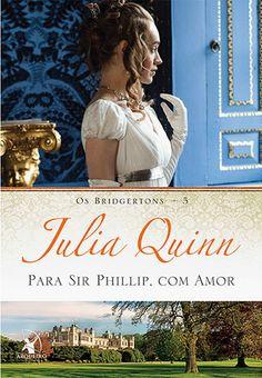 http://www.lerparadivertir.com/2015/04/para-sir-phillip-com-amor-vol-5-serie.html