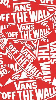 3652f9ad954b4 Iphone Wallpaper Vans, Phone Wallpapers Tumblr, Shoes Wallpaper, Red  Wallpaper, Screen Wallpaper